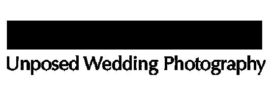 Liverpool Wedding Photographer - Ian MacMichael